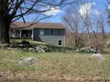 215 Cotton Hill Road - Photo 26