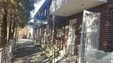 286 Waterville Street - Photo 1