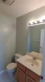 196 New Haven Avenue - Photo 10