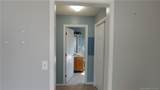 196 New Haven Avenue - Photo 13