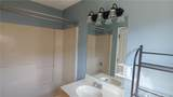 196 New Haven Avenue - Photo 14