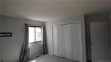 196 New Haven Avenue - Photo 15