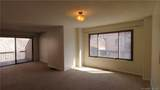 196 New Haven Avenue - Photo 5