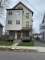 114 Dwight Street - Photo 1