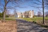 2 Granby Farms Road - Photo 3
