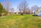 2 Granby Farms Road - Photo 36