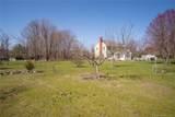 2 Granby Farms Road - Photo 37