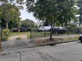 516 Laurel Avenue - Photo 1