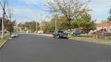 150-154 Clinton Avenue - Photo 2