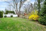 1241 Holland Hill Road - Photo 12