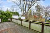 1241 Holland Hill Road - Photo 13