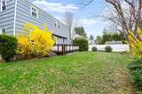 1241 Holland Hill Road - Photo 9