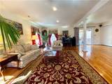 229 Hill Road - Photo 14