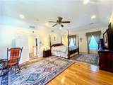 229 Hill Road - Photo 18