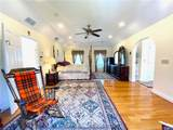 229 Hill Road - Photo 19