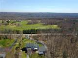 229 Hill Road - Photo 2