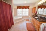 229 Hill Road - Photo 20