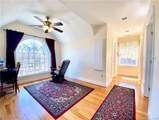 229 Hill Road - Photo 21