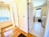 229 Hill Road - Photo 22
