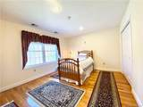 229 Hill Road - Photo 23