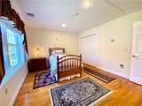 229 Hill Road - Photo 24