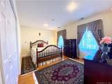 229 Hill Road - Photo 25