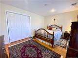 229 Hill Road - Photo 26
