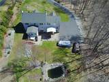 229 Hill Road - Photo 3
