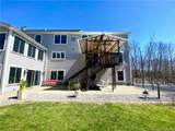 229 Hill Road - Photo 33