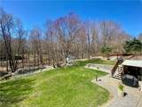 229 Hill Road - Photo 37