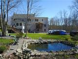 229 Hill Road - Photo 4