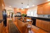 229 Hill Road - Photo 7