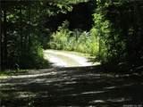 147 Rugg Brook Road - Photo 30