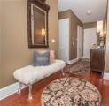 100 Stone Ridge Way - Photo 3