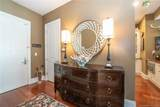 100 Stone Ridge Way - Photo 4