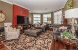 100 Stone Ridge Way - Photo 7