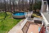 180 Middle Haddam Road - Photo 30