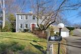 167 Country Club Road - Photo 1