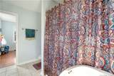 167 Country Club Road - Photo 24