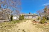 360 2nd Hill Lane - Photo 1