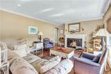 360 2nd Hill Lane - Photo 10