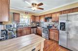 360 2nd Hill Lane - Photo 15