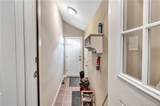 360 2nd Hill Lane - Photo 19