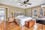 360 2nd Hill Lane - Photo 20