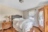 360 2nd Hill Lane - Photo 23