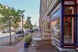 125 Washington Street - Photo 17