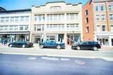 125 Washington Street - Photo 8
