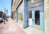 125 Washington Street - Photo 9