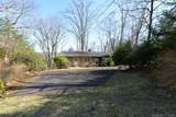 400 Flat Hill Road - Photo 16