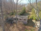 400 Flat Hill Road - Photo 18